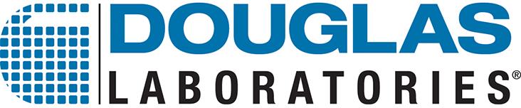 douglas-labs-740.png