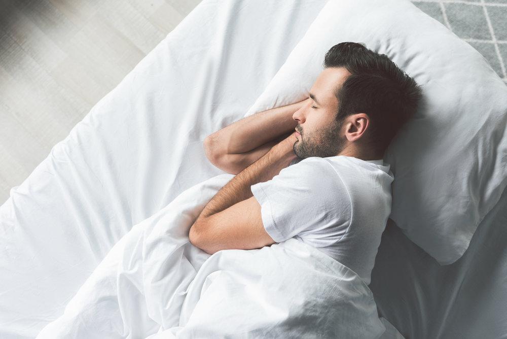 genetics and sleep