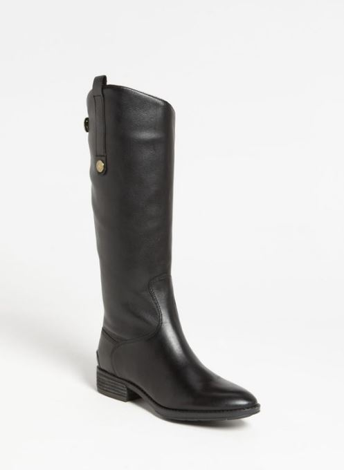 Nordstrom // Sam Edelman 'Penny' Boot