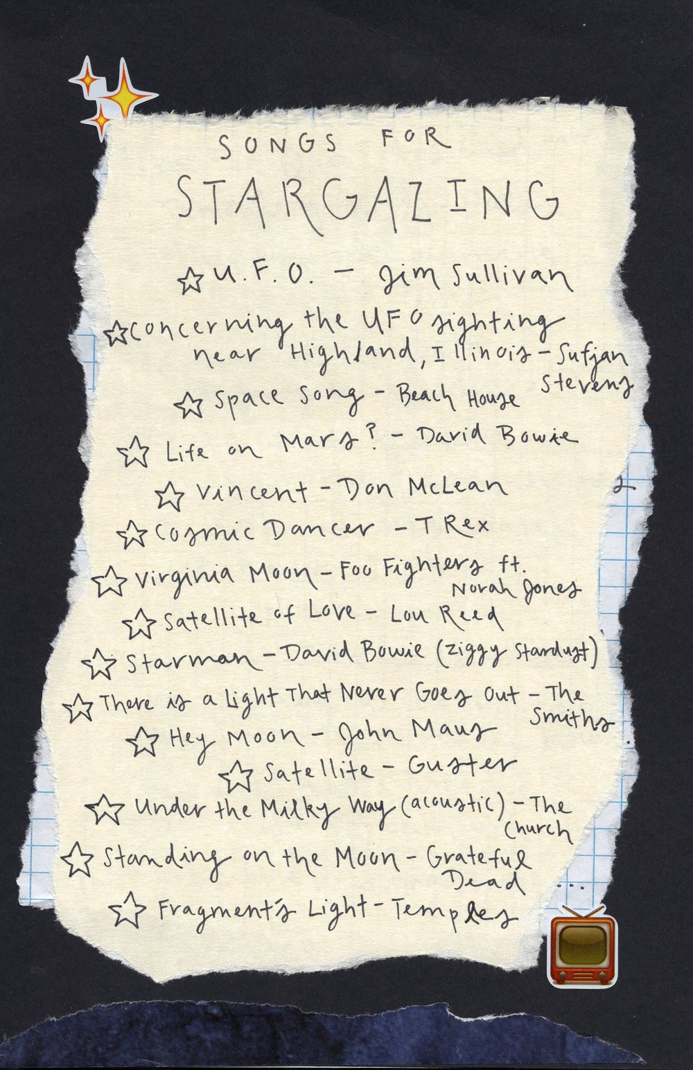 Songs-for-Stargazing-photo.jpg