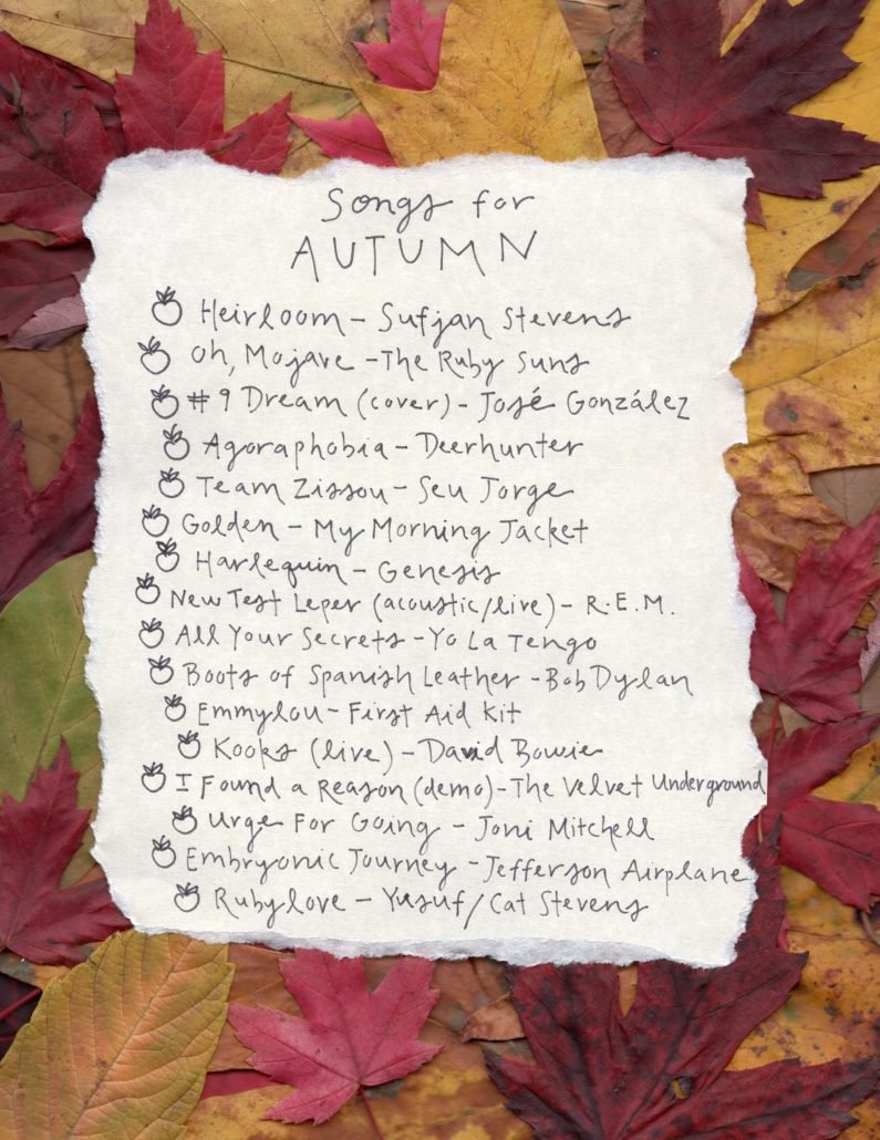 playlist-for-autumn.jpg