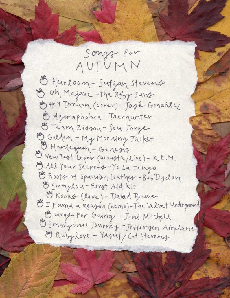 playlist-for-autumn.jpg