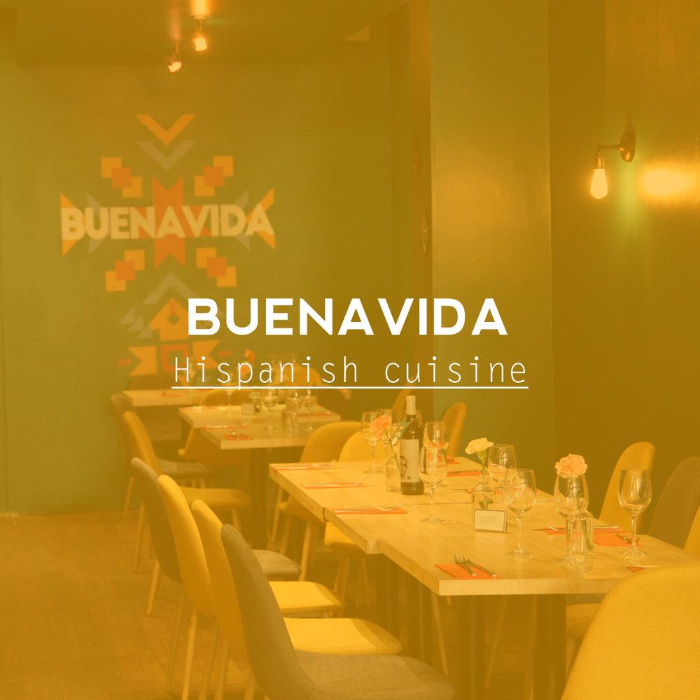 BUENAVIDA 3.jpg