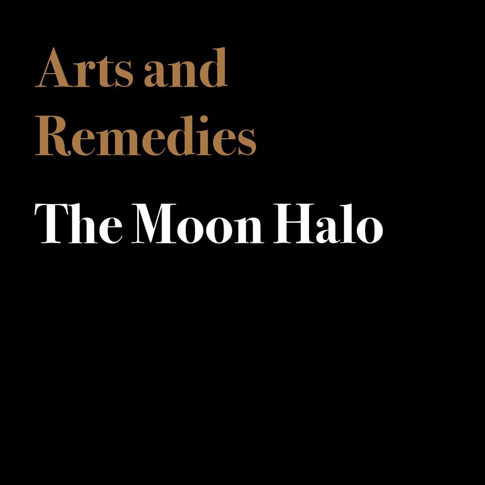 The_Moon_Halo.jpg