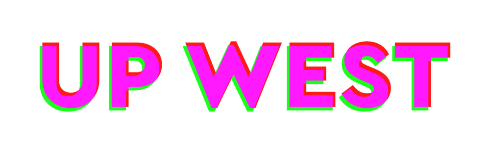 west-36.png