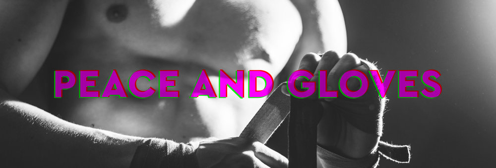 Peace&Gloves.jpg