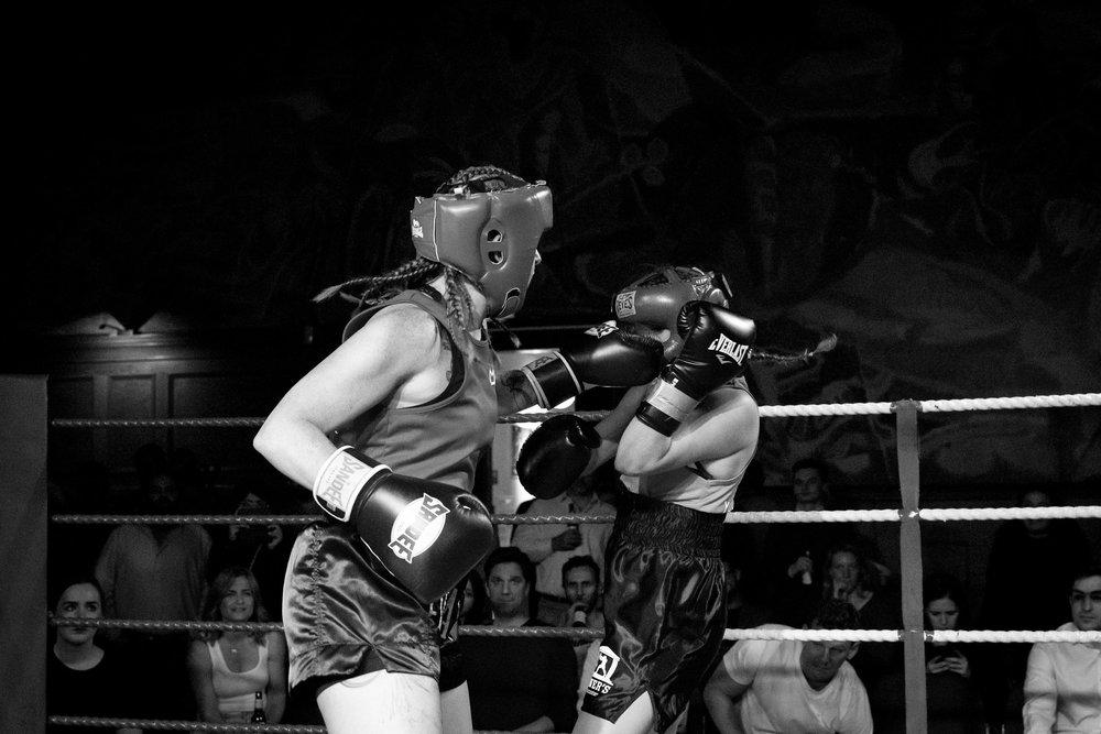 FightForYourManor-59.jpg