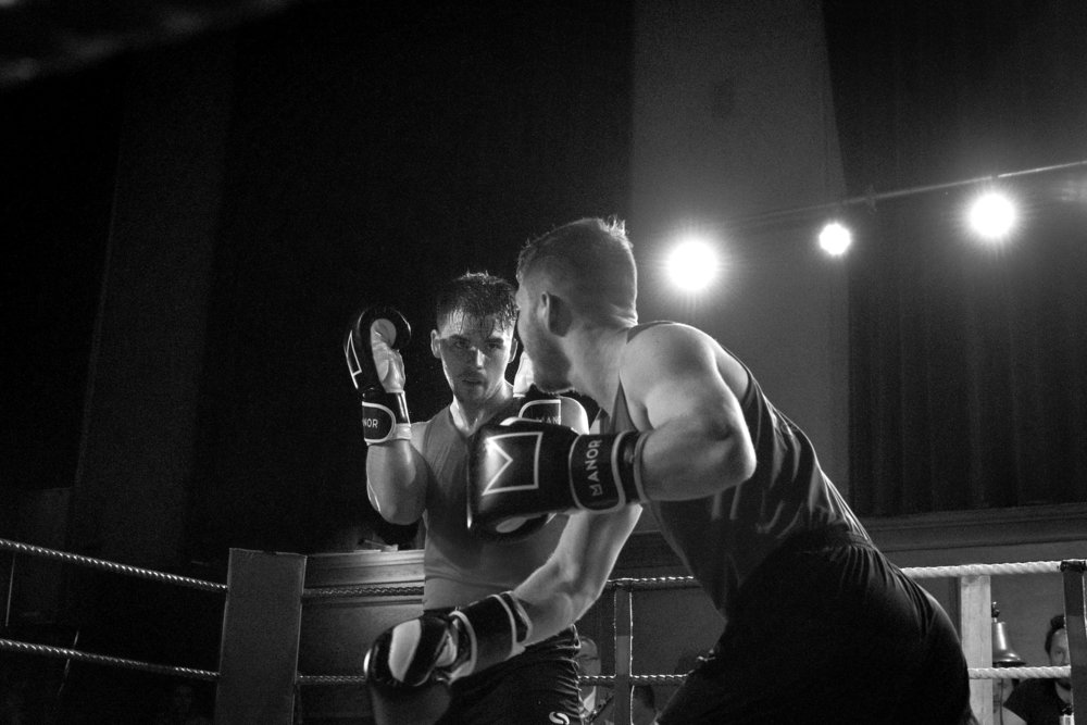 FightForYourManor-42.jpg