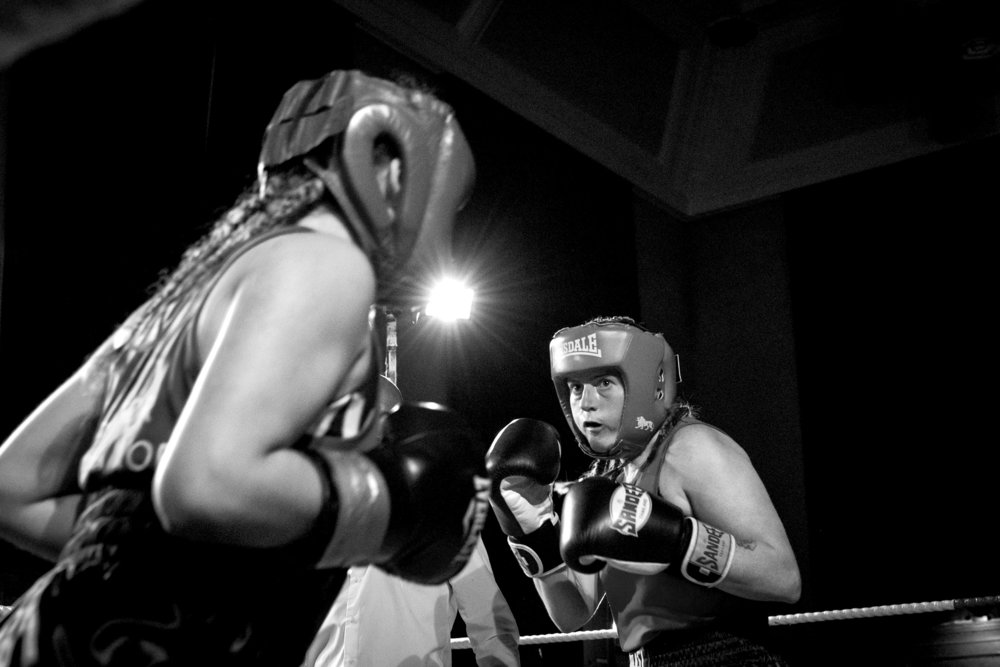 FightForYourManor-51.jpg