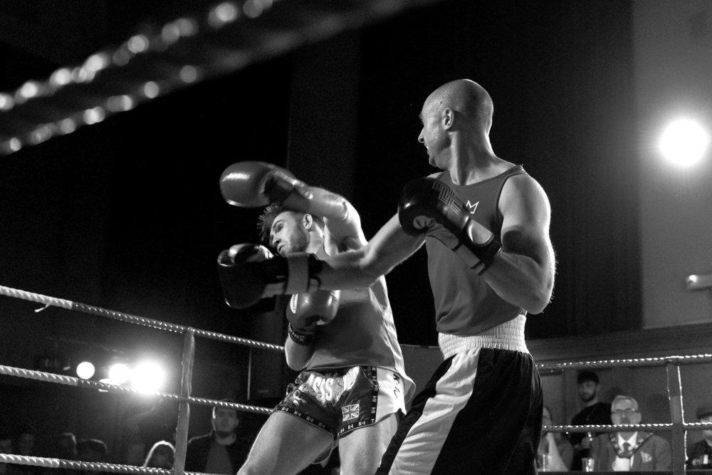FightForYourManor-76.jpg