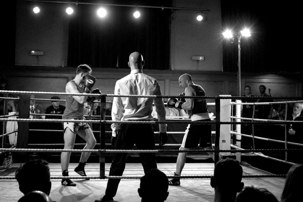 FightForYourManor-82.jpg