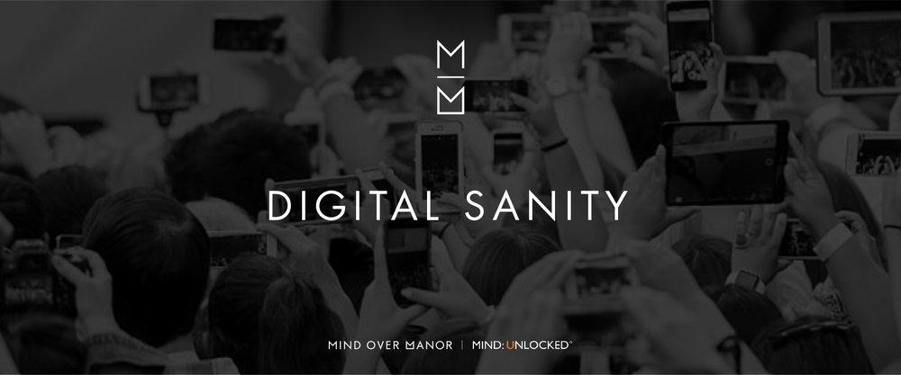 Mind_Over_Manor-03.jpg