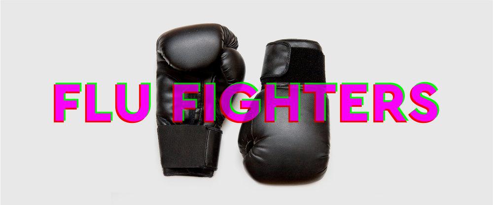 Flu_Fighters.jpg