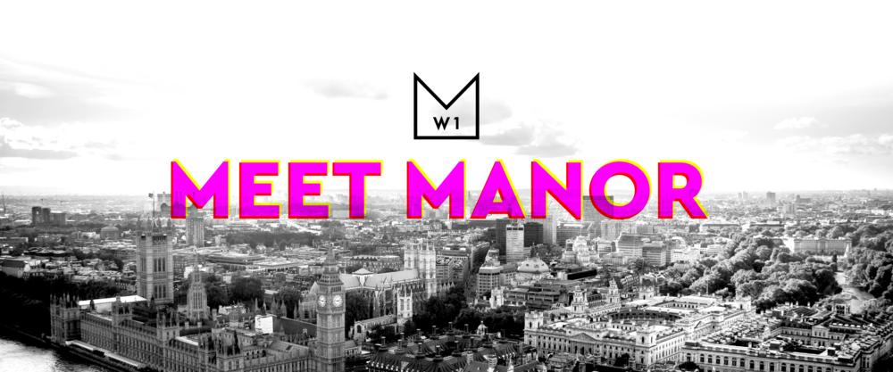 Manor_SW1.jpg