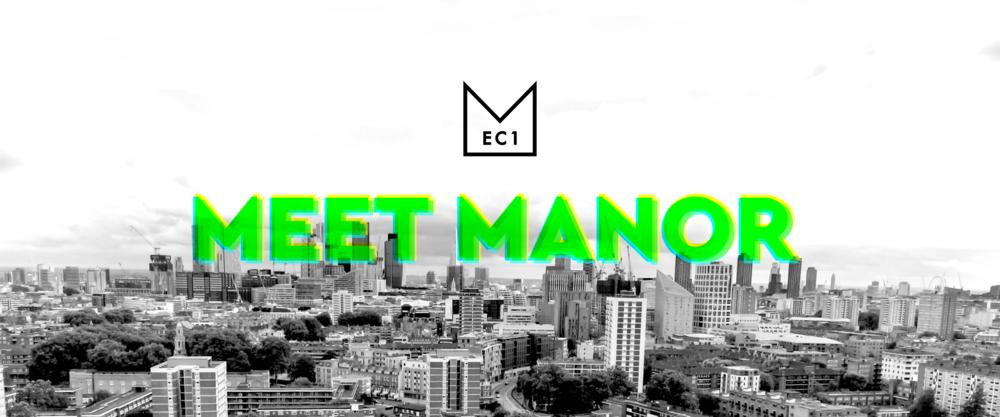 Meet_Manor_EC1.png