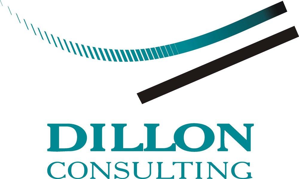 Dillon.jpg
