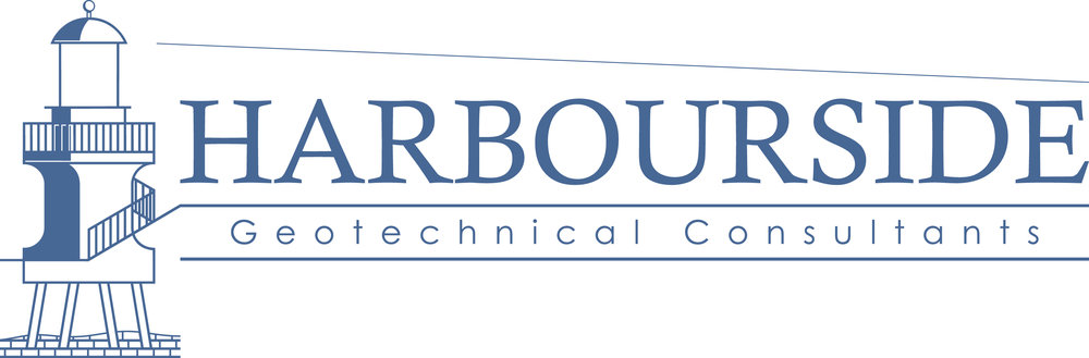 Harbourside Geotechnical Consultants Logo - Blue RGB.jpg