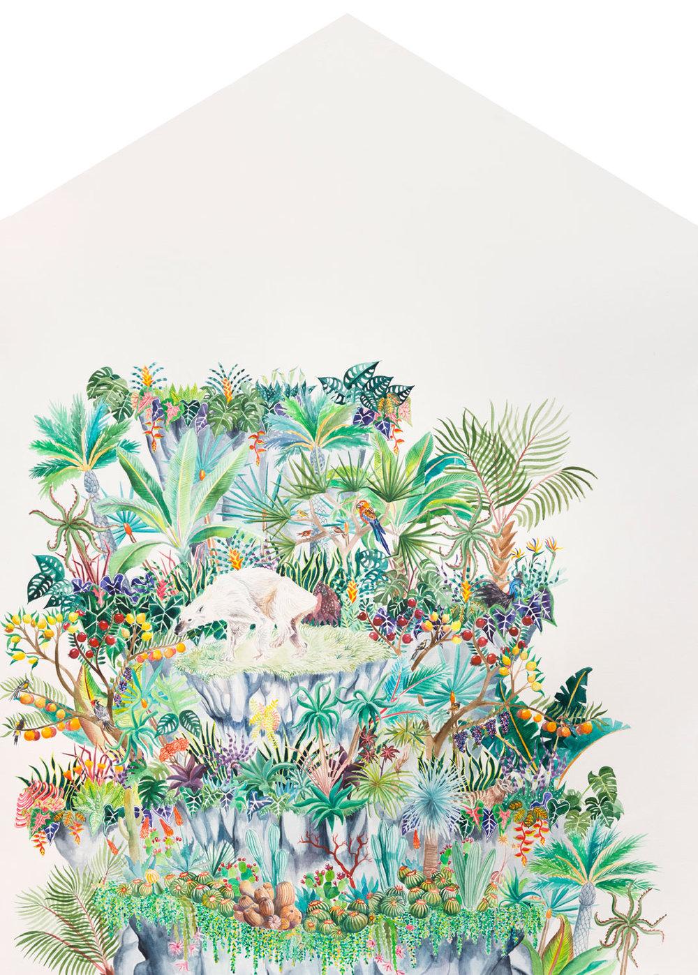 Robin-Crofut-Brittingham-Polarities-Watercolour-on-paper-2018-37-in-x-27-in.jpg
