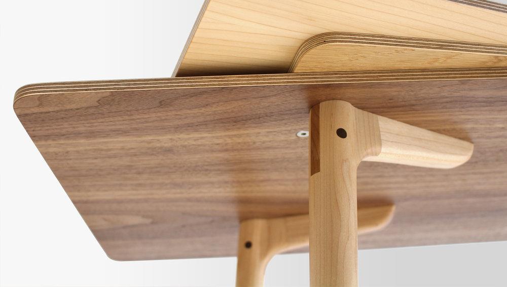 Stacked Table (Maple) Underside Detail 2.jpg