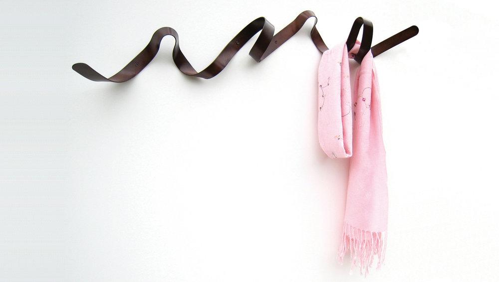 Bronze Ribbon.jpg