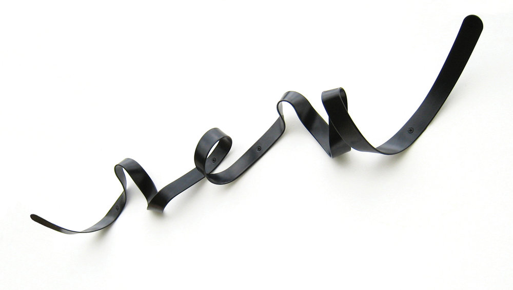 Black Ribbon.jpg