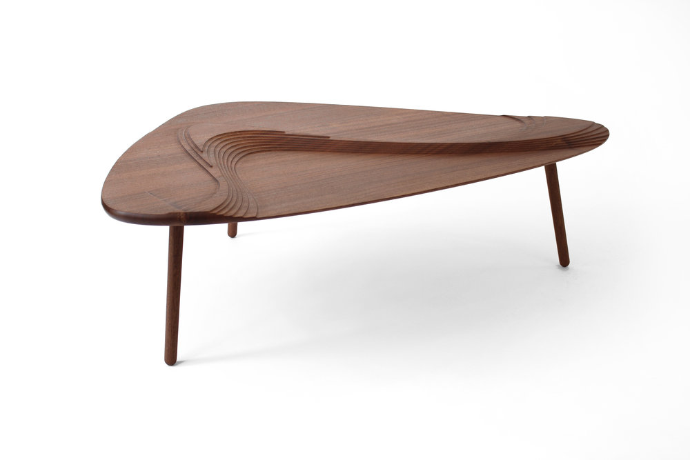 2. Terrace Coffee Table - 3D View 2.jpg