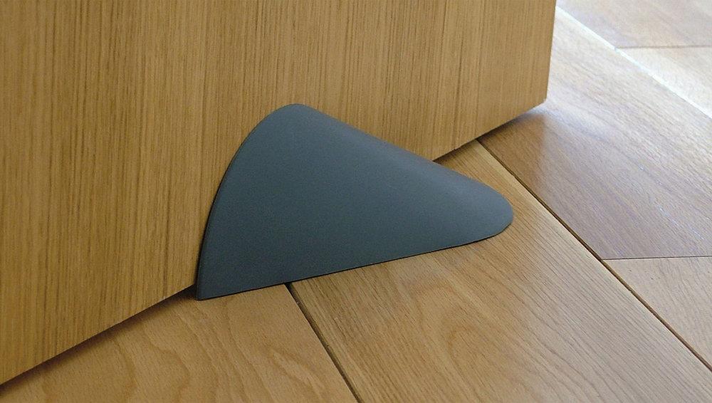 Ooob Doorstop - Grey.jpg