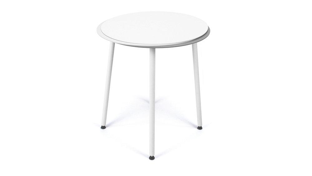 Stacked Side Table (White Light Grey Dark Grey) 2.jpg