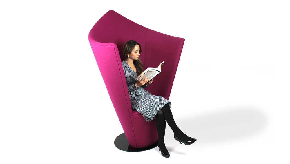 Embrace Privacy Chair 3.jpg