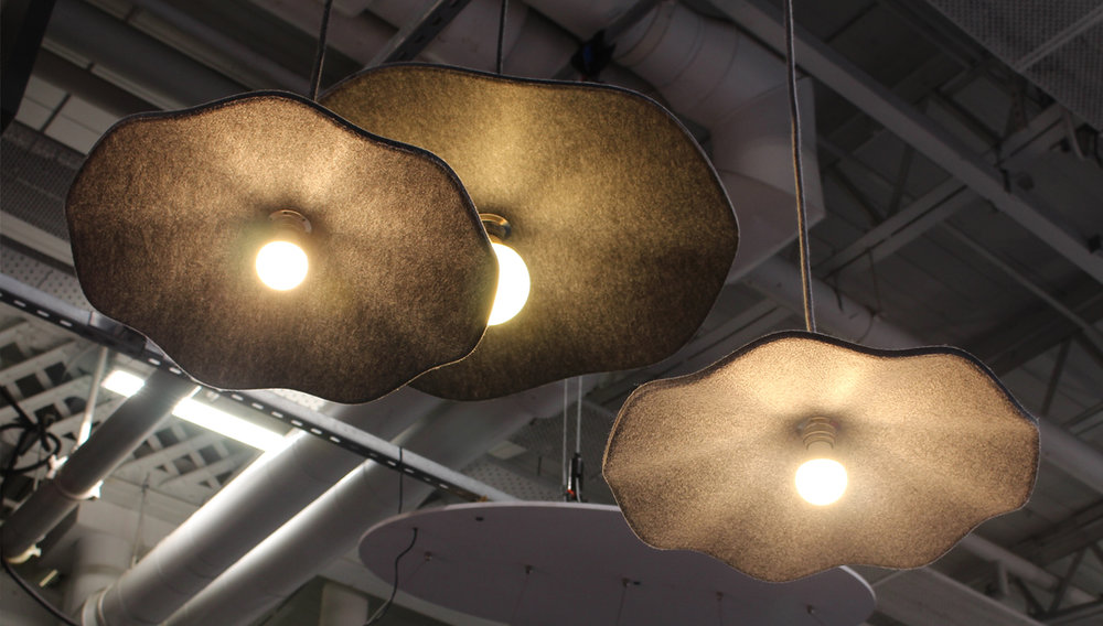 Flutter Pendant Lights 3.jpg