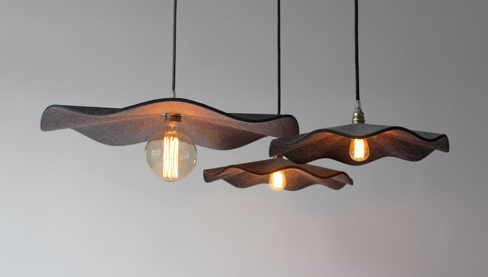Flutter Pendant Lights 2.jpg
