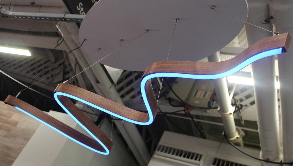 Scribble Suspension Light 3.jpg
