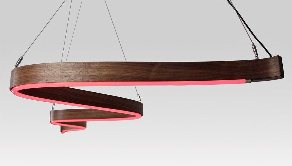 Scribble Suspension Light Red 2.jpg