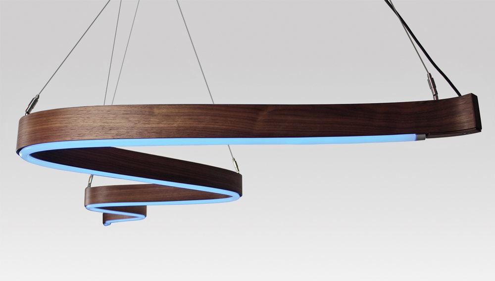 Scribble Suspension Light Blue 2.jpg