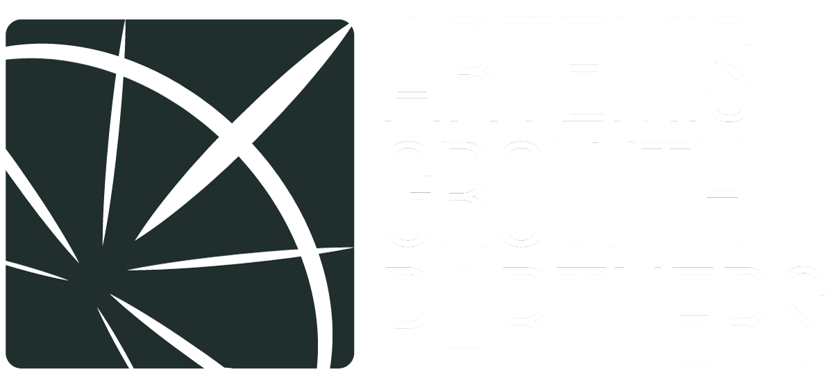 Artemis Growth Partners