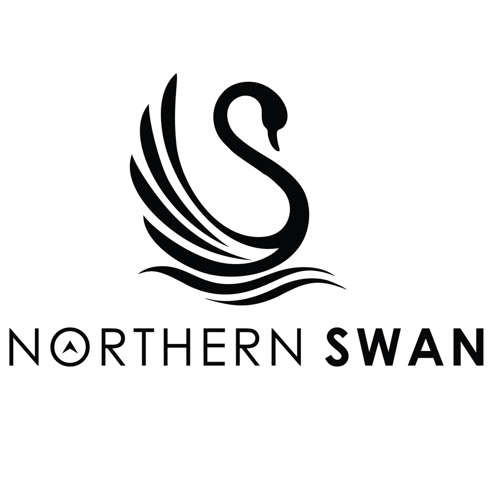NORTHERN SWAN   Low-Cost Cultivation   Fully-licensed Colombian operator, Clever Leaves, a subsidiary of Northern Swan, on track to be the world's largest low-cost provider of medical cannabis by 2023. With over 10 million ft2 of growable terrain; the largest pharmaceutical grade extraction plant, and soon-to-be GMP certified processing facilities, Clever Leaves's mission is to be the #1 lowest cost operator in cannabis exports, bar none.