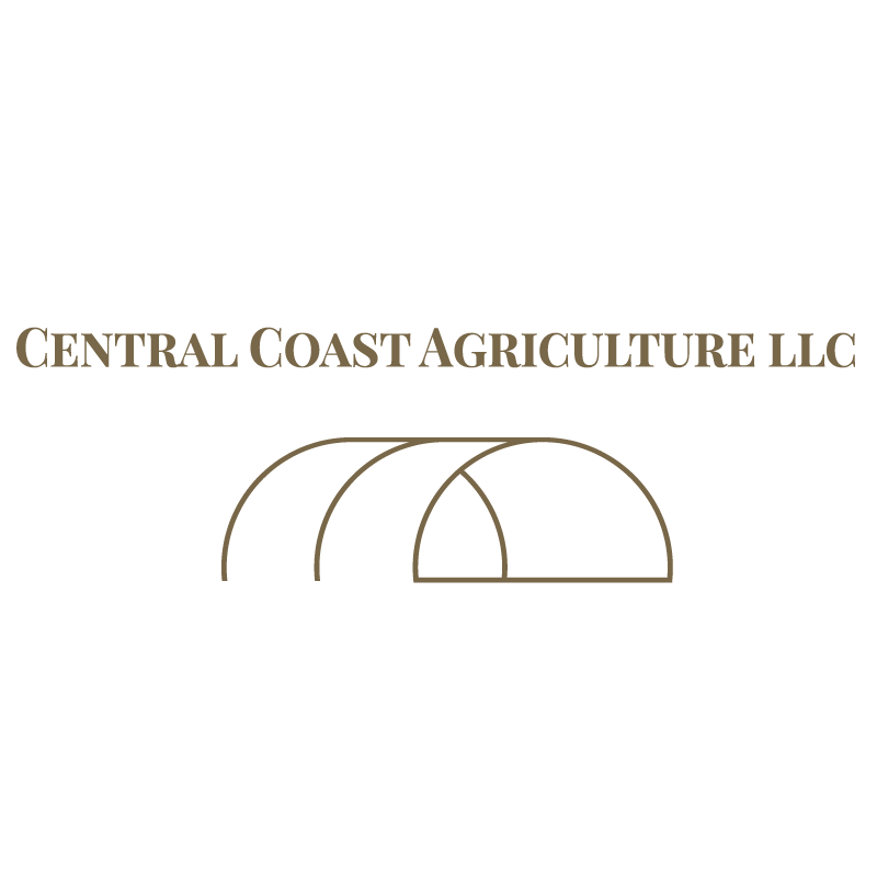 CENTRAL COAST AGRICULTURE   Low-Cost Cultivation   Vertically-integrated cannabis consumer products company headquartered in Buellton, CA and founded in 2015. CCA is dedicated to making cannabis a modern agricultural crop. CCA's team of farmers, scientists, and engineers wield over a century of combined experience in precision agriculture and biotechnology allowing CCA to cultivate cannabis at the lowest production cost possible.