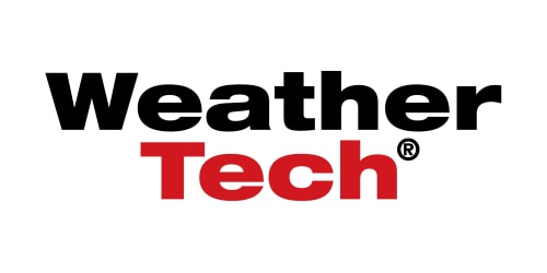 weathertech-wide.jpg
