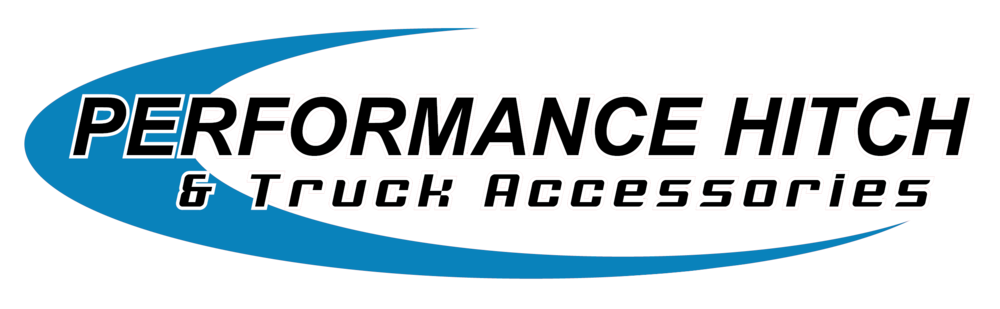Performance Hitch Logo.png
