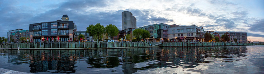 Bishop's Landing. Best shopping and restaurants on the Halifax Waterfront, Nova Scotia.jpg