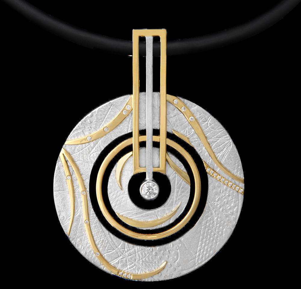 FRIDA | Shield™ Collection. Bindu