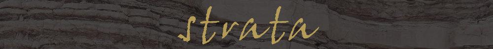FRIDA | Fine Jewellery. STRATA™ Inspiration.