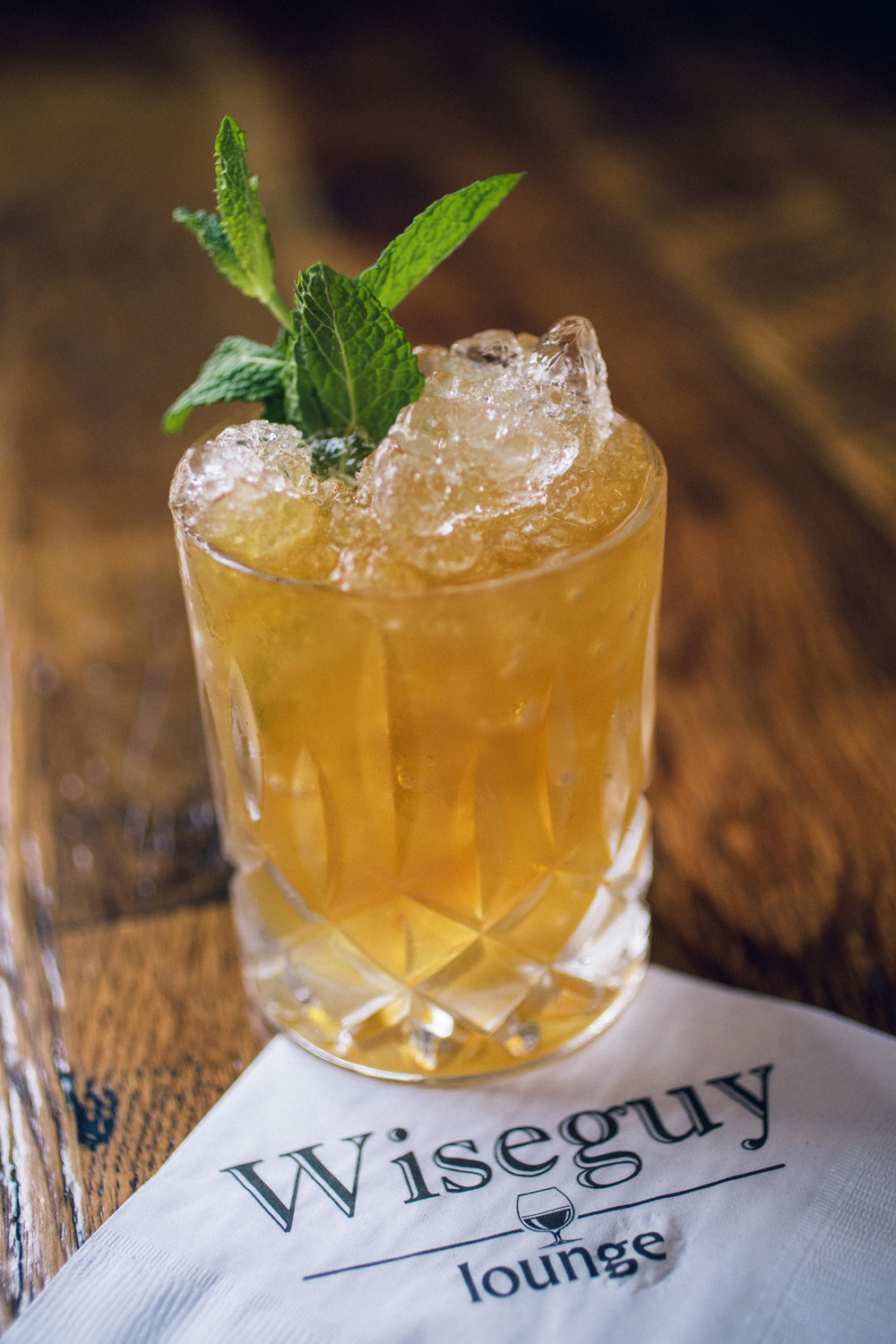 0001_GF-Staple-Cocktails-Distillery.jpg