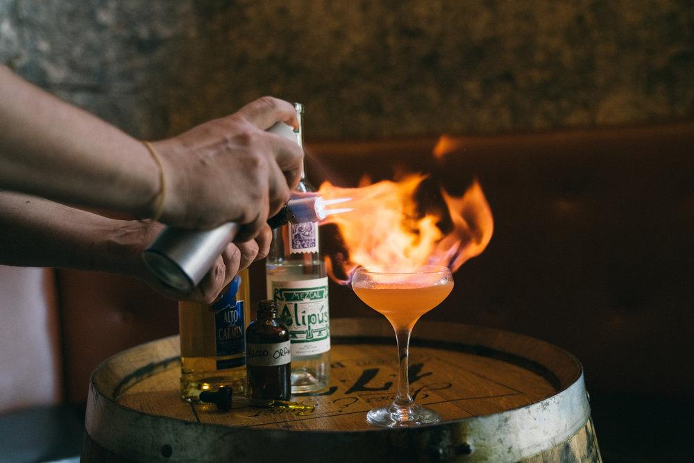 0012_Piscoteca-Spring-Distillery.jpg