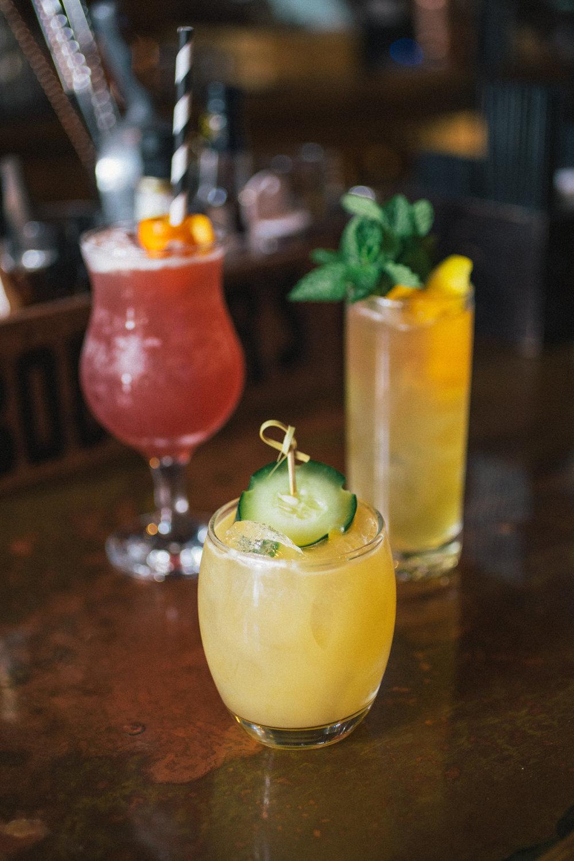 0018_Cocktails-Misc_Spring_OTR.jpg