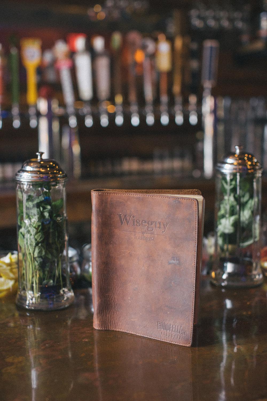 0016_Cocktails-Misc_Spring_OTR.jpg