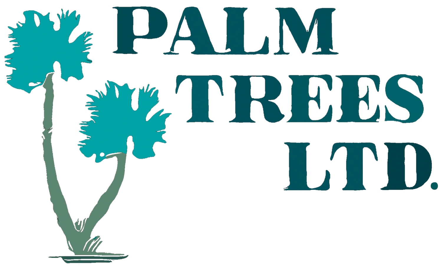 Palm Trees Ltd