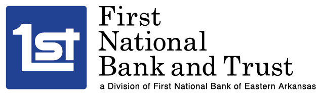 Memphis First National Bank & Trust