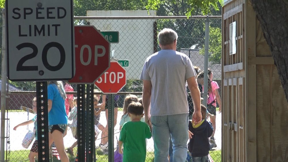 Walking with kid Safety Town.jpg