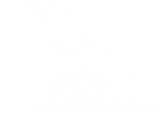 Ward Enterprises & Ventures